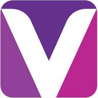 Voonik Online Shopping App