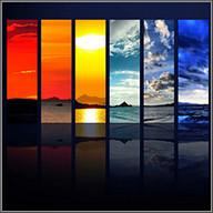 Wallpapers HD Plus