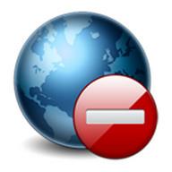 Web Blocker Pro