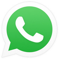 WhatsApp Messenger - The easiest and cheapest way to chat with your friends