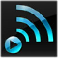Wi-Fi GO! Remote