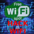 WiFi Hacker (bgn)