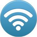 WiFi Hotspot-Share WiFi