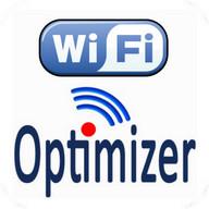 WIFI Optimizer