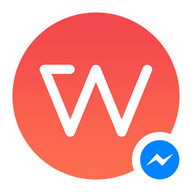 Wordeo for Messenger