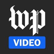 WP Video
