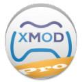 X MOD Pro For Coc
