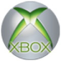Xbox 360 News - All the latest Xbox 360 news direct to your mobile