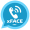 xFace-Facebook Chat