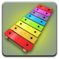 Xylophone Free