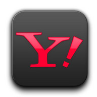 Yahoo! JAPAN Widget for SoftBank