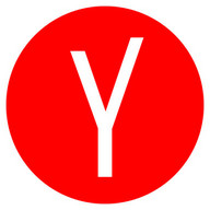 Yandex.Search - Let the Russian search engine Yandex take over your smartphone