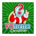 YoMeme Christmas