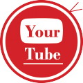 YourTube - Download videos from hundreds of different platforms