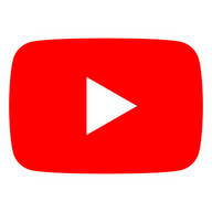 Youtube - All the videos you want on your smartphone