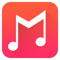 Youtube Music Player (My Music Player)