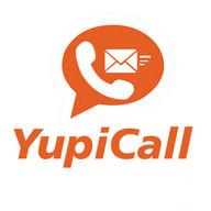 YupiCall