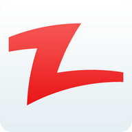 Zapya - Sharing File, Sharing Fun
