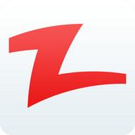 Zapya - 파일 전송 및 공유