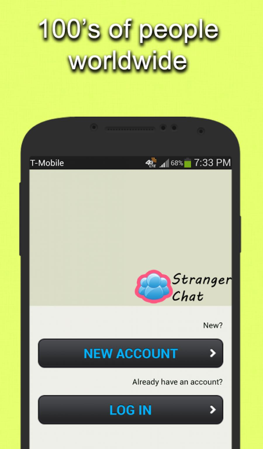 mina chat rooms Chat with little mina on wireclub wireclub is a social network that is all about chat and conversations discover endless topics with interesting people and chat rooms.