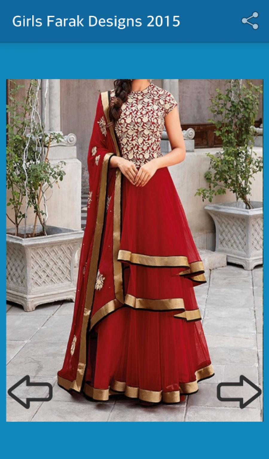 Fashion designing companies in india Top Web Design Companies In India: Best Companies List