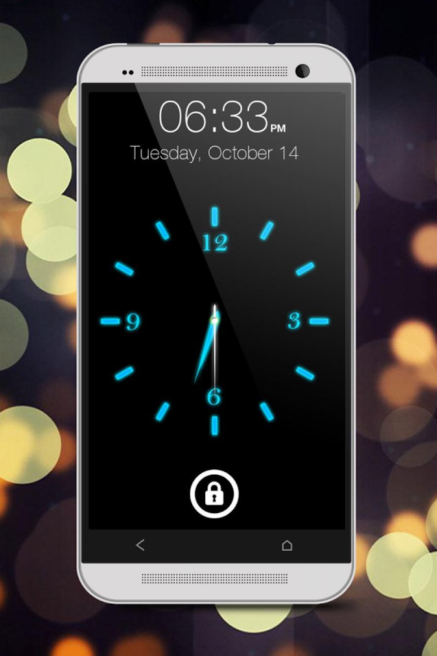 Разработчики обещают, что у пользователей будет возможность ночные часы 4.