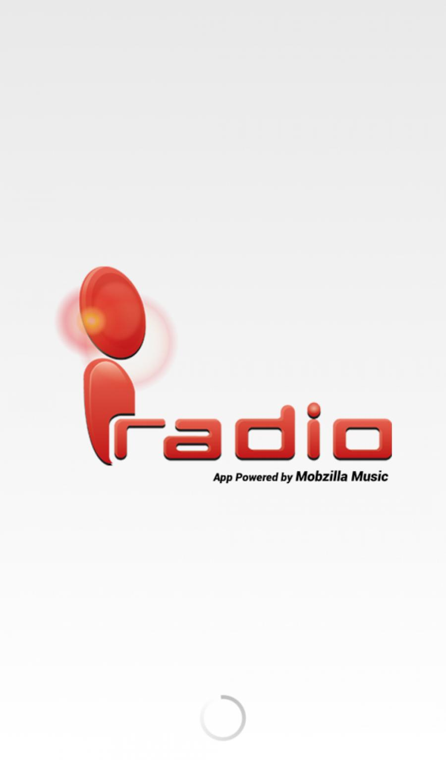 Andin Mahamel | IRADIO FM