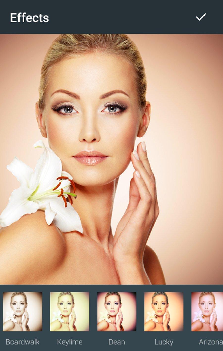 Виртуальные макияжи i без регистрации