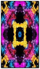 Kaleidoskop-Folge