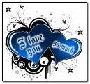 Love U Much