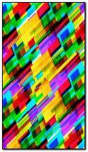 Farben sd2
