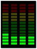 geluid meter