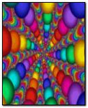 colorballs (128 x 160)