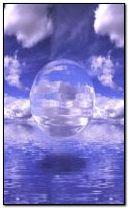 Water Orb
