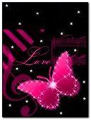 -love 52 aşk