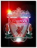 Liverpool-1