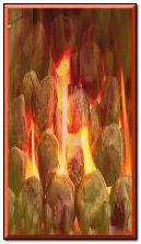 Firestones ep