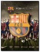 Barcelona gira