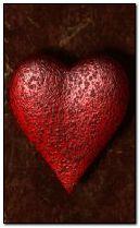 trái tim 1