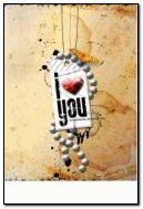 anh yêu em