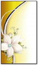 Kwiat sztuki