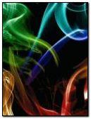 smoke moves