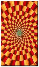 Оптическая иллюзия-6