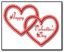 Valentine Heartsz