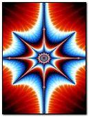 hypnotiseur 7 480x640