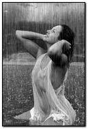 बारिश।!