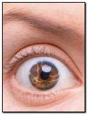 ojo electrico
