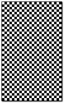Animated checkerBoard