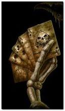 Card Skul