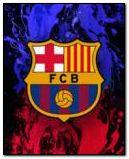 Barcelona 176 x 220